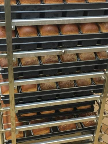 Verbouwing Griffioen Brood en Banket31