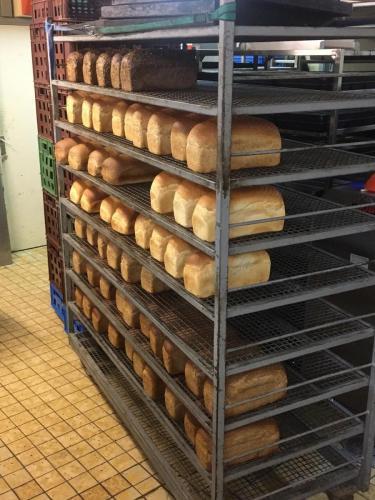 Verbouwing Griffioen Brood en Banket32
