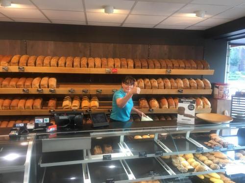 Verbouwing Griffioen Brood en Banket33